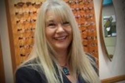 Caroline Druce