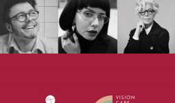 NEW Vision Care Programmes
