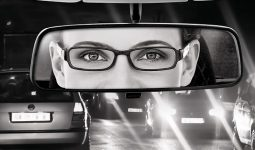 Receive 30% of DriveSafe Zeiss lens technology for best vision and confidence this winter.